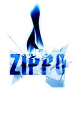 Zippo>> 48K